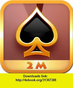Mega Poker Online Texas Holdem (2M Edition), iphone, ipad, ipod touch, itouch, itunes, appstore, torrent, downloads, rapidshare, megaupload, fileserve