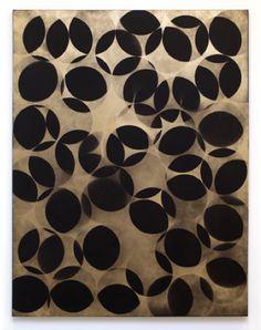 Matthys Gerber, Sarah Cottier Gallery
