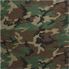 Army Bandana. http://www.novelties-direct.co.uk/Army-Bandanna.html