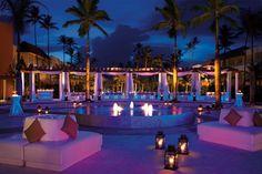 The Plaza At Secrets Royal Beach Resort In Punta Cana