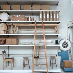 DDW13: Piet Hein Eek  in news events home furnishings  Category