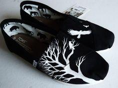 So Cheap! $11.9 Cheap Toms Shoes discount site! Check it out! Men Toms Shoes,Women Toms Shoes,fashion style 2015,New Arrival Toms Women Fashion shoes