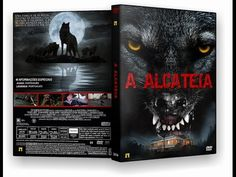 Resultado de imagem para alcatéia de lobos filme completo