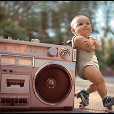 Future Hip Hop dancer www.theworlddances.com/ #hiphop #dance