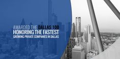 SMU Cox School of Business to Recognize Highlands Residential Mortgage at Dallas 100™ Awards – Highlands Residential Mortgage