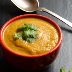 Smokey sweet potato soup with Parmesan grilled spicy corn | Woolworths.co.za Chipotle Pepper, Sweet Potato Soup, Fresh Chives, Fresh Coriander, Cooking Instructions, Vegetarian Cheese, Cooking Time, Parmesan, Soups