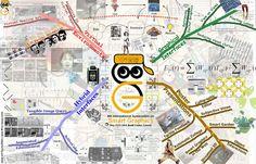 Great Map: June 2007