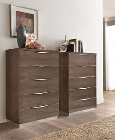 Platinum Legno Queen Size Bed platinum Camelgroup Italy Modern Beds | Comfyco Furniture 4 Drawer Dresser, 5 Drawer Chest, Dresser With Mirror, Chest Of Drawers, Drawer Pulls, White Shag Rug, Headboard With Lights, Leather Headboard, Types Of Beds