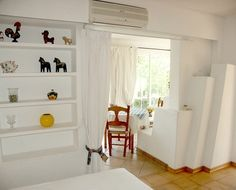 http://VACAROY.com/vacation-rental/spain/costa-blanca/altea/ES9740-774-1/