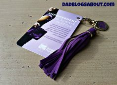 Domestic violence affects 1 in 4 women in her lifetime; that's more than breast, ovarian and lung cancer combined Dad Blogs, Purple Purse, Lung Cancer, Domestic Violence, Social Justice, Foundation, Dads, Breast, Personalized Items