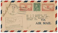 Orville Wright, 17 Dec 1928
