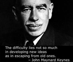 For British economist Sir John Maynard Keynes, consumption — economic or otherwise — was what made the world go 'round. His ideas about how to nurture national economies, and when to intervene, are still being debated, 65 years after his death. Maynard Keynes, Bbc History, Duncan, Thing 1, Famous Last Words, Economics, Life Lessons, Lessons Learned, Pet Adoption