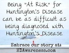 Huntington Disease, Mom Died, I Will Fight, Rare Disease, Keep Fighting, Genetics, The Cure, Education, Sayings