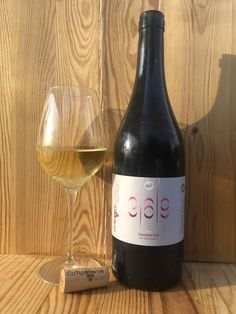 Uve da vitigni resistenti, Piwi, di Souvignier Gris. Annata 2019. (solo 369 bottiglie, only for winelovers) Wine, Bottle, Drinks, Drinking, Beverages, Flask, Drink, Jars, Beverage