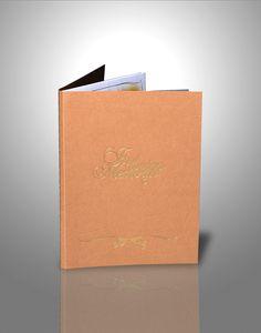 Funeral booklets design & print, funeral order of service, online order Order Of Service, Booklet, Beige, Memories, Natural, Memoirs, Nature, Ash Beige, Remember This