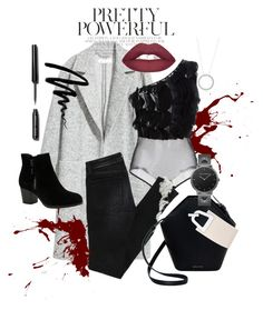 Designer Clothes, Shoes & Bags for Women Danse Lente, Skechers, Bobbi Brown, Polyvore, Stuff To Buy, Cosmetics, Shopping, Beauty, Collection