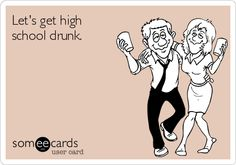 Drinking Ecards, Free drinking Cards, Funny drinking Greeting Cards, and drinking e-cards - all at someecards.com