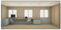 Corner Desk, Furniture, Home Decor, Homemade Home Decor, Corner Table, Home Furnishings, Interior Design, Home Interiors, Decoration Home