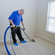 know about carpet cleaning.