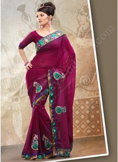 Az indiai nők viselete-sari - aranykreativ.qwqw.hu