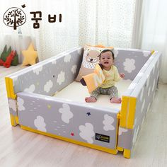 Baby Online Shop Singapore. We supply, baby bottles, bumper bed, kids sunglasses, baby body wash, baby shampoo, uv sterilizer and more. Online baby store.