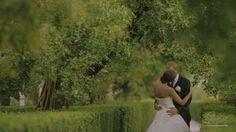 Location: Lago di Garda – Sirmione – Isola del Garda Videographers: Daniele Di Francesco, Daniele Pelacani Edited: Daniele Di Francesco Special Thanks: Victoria ...