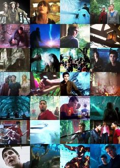 Percy Jackson and The Sea Of Monsters Love that Kronos showed up Percy Jackson Movie, Percy Jackson Fandom, Underwater Kiss, Sea Of Monsters, Trials Of Apollo, Kid Movies, Heroes Of Olympus, Olympians, Movies Showing