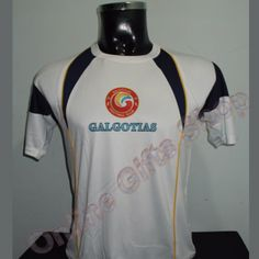 galgotias-College-T-Shirts -Roundneck