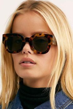 fashion, beauty, Women, Elegant Sunglasses For Beautiful Women, sunglasses Round Lens Sunglasses, Flat Top Sunglasses, Tortoise Shell Sunglasses, Retro Sunglasses, Sunglasses Women, Beach Sunglasses, Trending Sunglasses, Women's Sunglasses, Oversized Sunglasses
