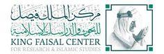"""مركز الملك فيصل يعقد حلقة نقاش بعنوان """" حوار سعودي- ياباني حول رؤية المملكة 2030 """" - https://www.watny1.com/2017/05/16/%d9%85%d8%b1%d9%83%d8%b2-%d8%a7%d9%84%d9%85%d9%84%d9%83-%d9%81%d9%8a%d8%b5%d9%84-%d9%8a%d8%b9%d9%82%d8%af-%d8%ad%d9%84%d9%82%d8%a9-%d9%86%d9%82%d8%a7%d8%b4-%d8%a8%d8%b9%d9%86%d9%88%d8%a7%d9%86/"""