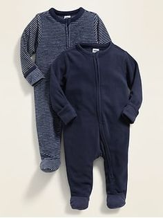 Boho Baby Clothes, Winter Baby Clothes, Baby Kids Clothes, Cute Outfits For Kids, Baby Boy Outfits, Baby Boy Pajamas, Baby Bath Time, One Piece Pajamas, Diaper Bag Backpack