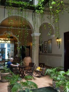 Hotel Los Frailes Havana, Cuba - Hotel Reviews - TripAdvisor