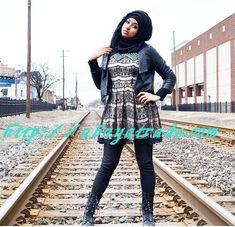 htttp://abayatrade.com muslim fashion magazine  muslim world