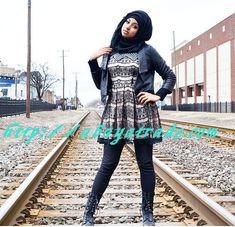 htttp://abayatrade.com muslim fashion magazine  muslim world