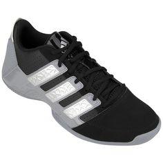 Tênis Adidas Commander Low