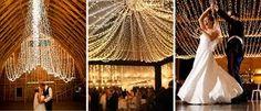casamento luzes natal - Pesquisa Google