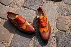 #yanko #yankoshoes #handmade #custom #patina #patine #saphir #patyna #patynowanie #patynacja #shoes #shoe #shoeshine #style #stylish #gentleman #gentlemen #mensshoes #menswear #brogues #fashion #schuhe #shoeporn #shoeslover #shoestagram @patinepl #buty #butyklasyczne