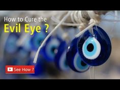 Vastu tips to Cure the Evil Eye, Vastu Shastra Tips & Symptoms of Evil Eye https://www.youtube.com/watch?v=RtM-UyGg5vs  Dr. Puneet Chawla is a best Vaastu Expert having 20 years of experience and he solved more than 70,000 cases till now. so for more information.  Visit our website: https://www.livevaastu.com/ Email Us : Contact@LiveVaastu.com Contact Us @ 9555666667   9873333108   9899777806  subscribe Our youtube channel--- https://www.youtube.com/user/vaastuwithpuneet  subscribe this…