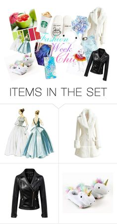 """""""Join Fashion Week Chic http://www.polyvore.com/cgi/group.show?id=210219"""" by carly3569 on Polyvore featuring art"""