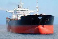 Related image Oil Tanker, Boat, Ship, Image, Dinghy, Boats, Ships