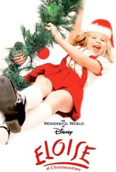 in love with this movie...watch it every christmastime:)