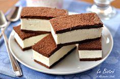 Le Fette di cacao al latte sono dei gustosissimi dolcetti ideali per la merenda. Davvero semplici da preparare e golosissime. Baby Food Recipes, Sweet Recipes, Cooking Recipes, Cacao Recipes, Biscotti Cookies, Caramel Latte, Oreo Cheesecake, Vegan Snacks, Fett
