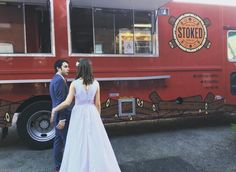 """""""Best of Boston"""" wood fired pizza, restaurant and food truck. Food truck weddings and special events. Vegan menu available. Healthy Eating Tips, Healthy Nutrition, Healthy Food, Boston Food Trucks, Truck Restaurant, Food Truck Wedding, Vegan Menu, Wood Fired Pizza, Vegetable Drinks"""