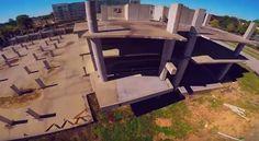 http://www.dronecamp.de/luftaufnahmen/video/fpv-flug-durch-das-zement-labyrinth/