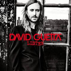 What I Did For Love by David Guetta Feat. Emeli Sandé