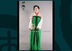 Dressed up Dreams: (An extremely long post on) Tang Costume History