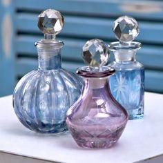 #Wellness #Zuhause #Parfum #Flakon #Badezimmer #Butlers
