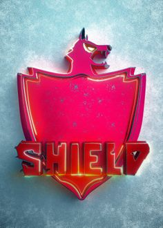 Pokemon Shield Emblem detailed, premium quality, magnet mounted prints on metal designed by talented artists. Our posters will make your wall come to life. 3d Pokemon, New Pokemon Game, Pokemon Games, Black Light Posters, Dragon Ball Z, Poster Prints, Geek Stuff, Wall Art, Metal