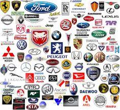 Car Logos Car Logos With Names, All Car Logos, Car Brands Logos, Sports Car Brands, Sport Cars, Luxury Car Logos, Luxury Car Brands, Luxury Cars, Peugeot