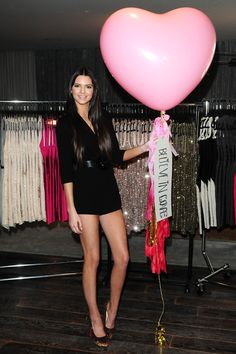 http://kendalljenner.club | Get all of the latest news and images on our fan club site. Kendall Nicole Jenner is an American television personality and fashion model. Jenner first came to public attention for appearing in the E! reality television show Keeping Up with the Kardashians. Get the latest and most updated news, videos, and photo galleries about Kendall Jenner.